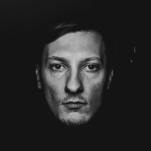 Krzysztof - opinie