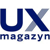 Logo 800 x 800-01 (1)