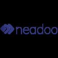 neadoologo
